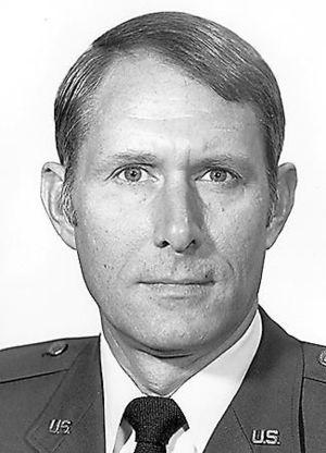 Thomas L. Cope
