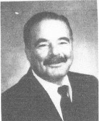 Bob Ingels