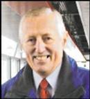 Ralph M. Shape