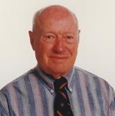 Chuck Bassett