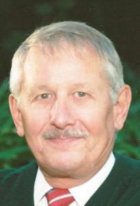 Carl Schott
