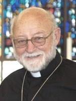 Donald Joseph Rees